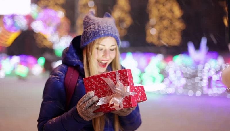 7 regali di natale a meno di 10 euro che vi faranno fare for Regali a meno di 10 euro