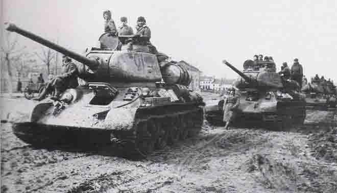 Risultati immagini per seconda guerra mondiale