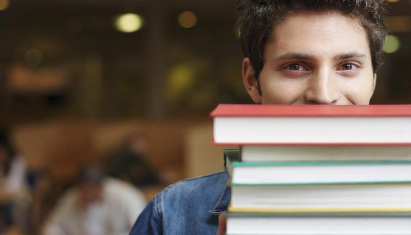 Auguri E Frasi Di Incoraggiamento Per L Esame Universitario