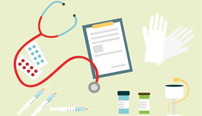 Risultati test medicina 2016 firenze for Test medicina online