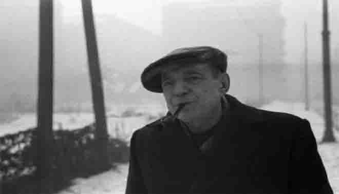 Umberto Saba opere piu importanti