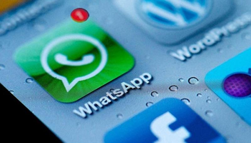 Trucchi WhatsApp: 10 cose che forse non sapevi di poter fare