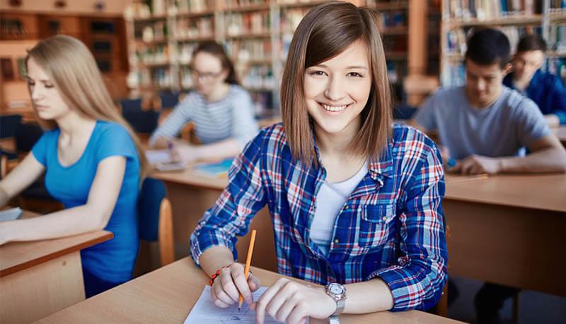 Codici esami universitari: i settori disciplinari
