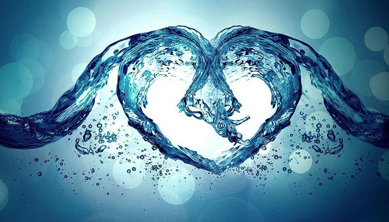 Giornata Mondiale dell'Acqua: 10 curiosità che forse non conoscevi
