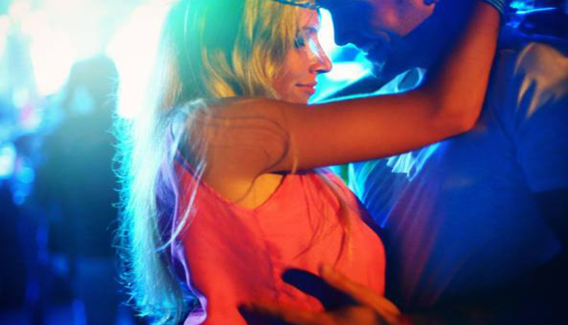 rapporto sessuale tra gay donna cerca bakeca