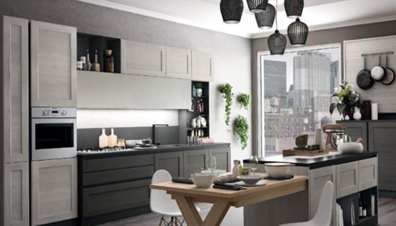 Cucina descrizione - Quiz sulla cucina ...