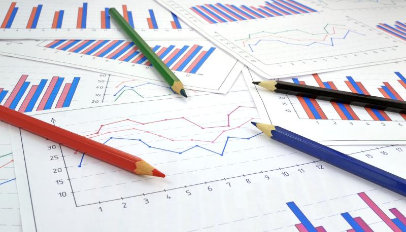 Seconda prova 2018 economia aziendale tecnico afm guida for Test ingresso economia