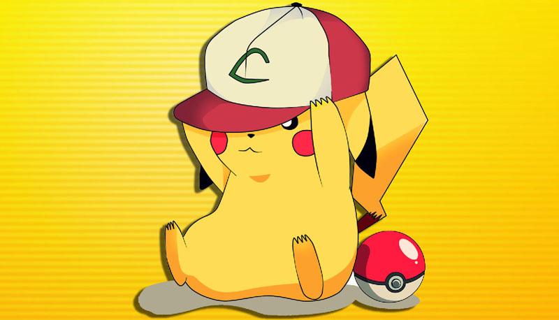 I Pokémon leggendari potrebbero arrivare a breve su Pokémon GO