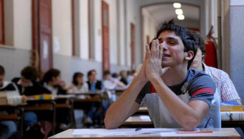 Riti esami di maturità: quali sono i più diffusi al giorno d'oggi