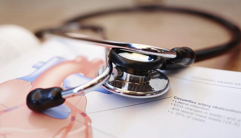Professioni sanitarie quali sono i corsi di laurea for Simulazione test laurea magistrale infermieristica