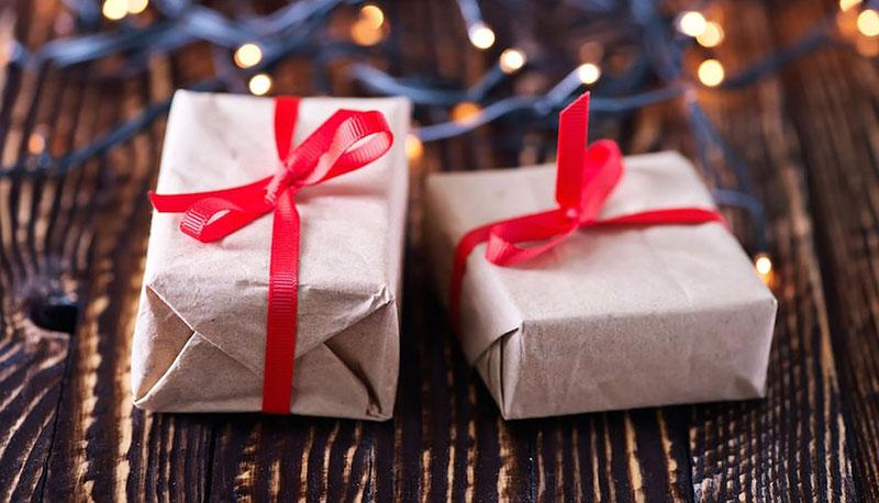 Idee Regalo Amici Natale.Regali Di Natale 5 Idee Homemade Per Stupire I Tuoi Amici