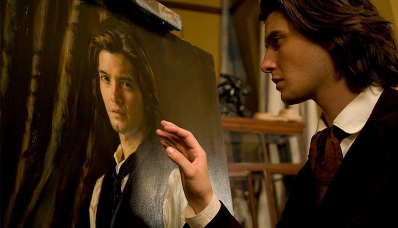 d31a322d9881 Il ritratto di Dorian Gray, riassunto