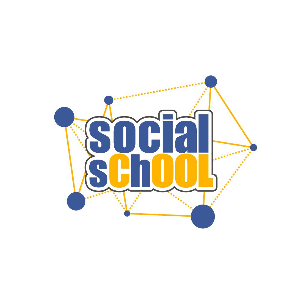 Social School
