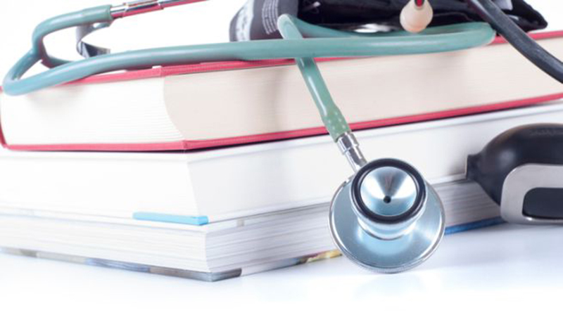 Medicina, al via domani i test d'ingresso presso l'Unisa
