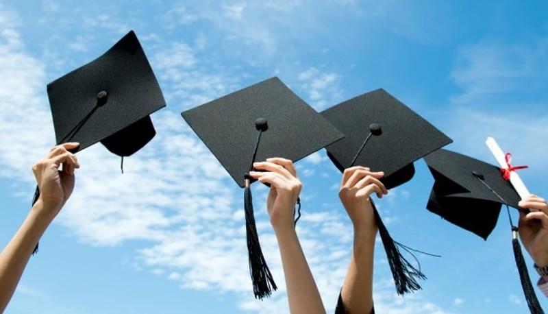 errori tesi di laurea