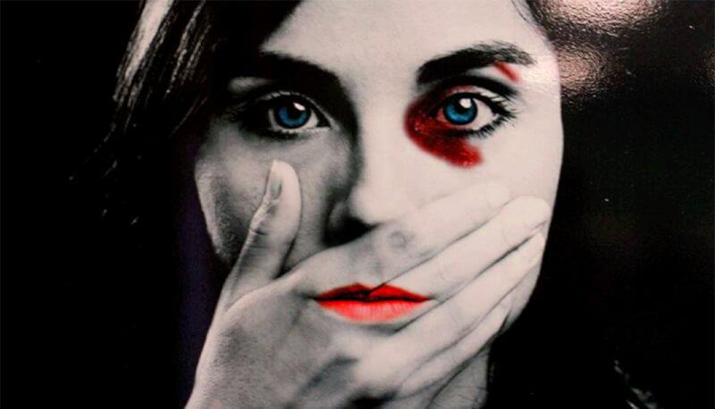 10dfc27a12 saggio breve sulla violenza sulle donne