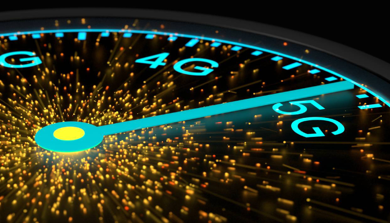 Alla scoperta del 5G: cosa sapere sull'innovazione che cambierà il mondo