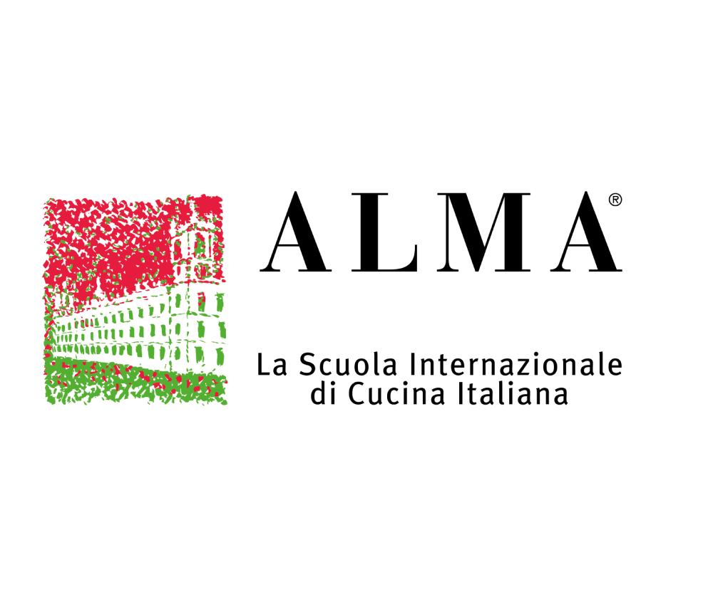 ALMA - La Scuola Internazionale di Cucina Italiana