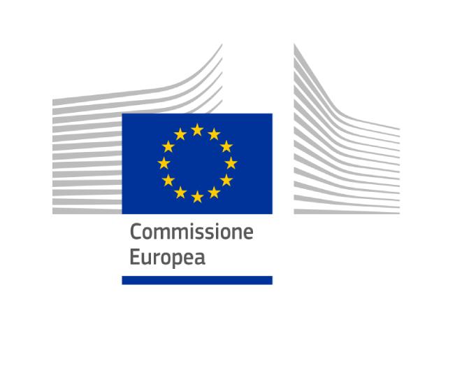 Commissione europea - Rappresentanza in Italia