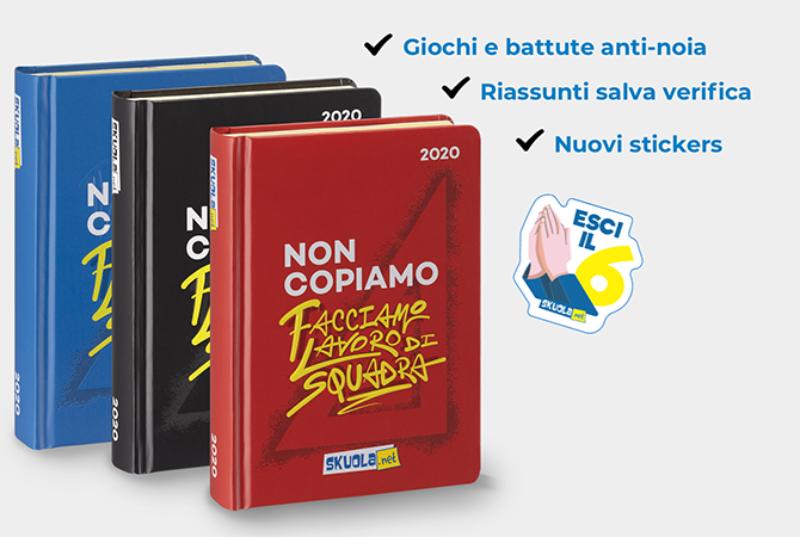 Calendario Scolastico 2020 16 Veneto.Primo Giorno Di Scuola Anno Scolastico 2019 2020
