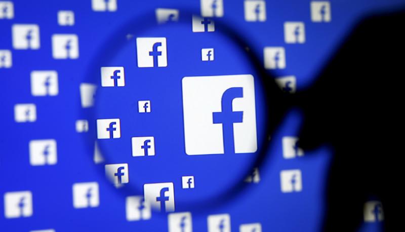 Elezioni Europee 2019: una 'war room'  di Facebook contro le fake news