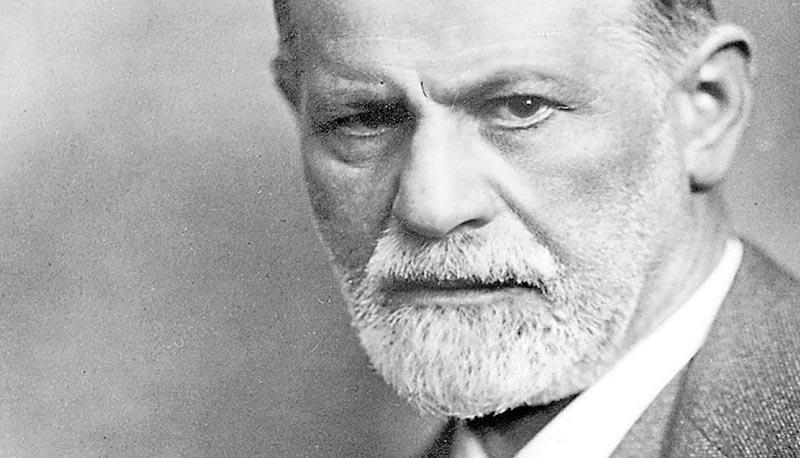 La Psicoanalisi Nella Teoria Di Freud