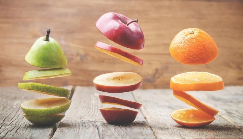 Frutta Nelle Scuole Calendario Distribuzione.Frutta E Verdura Nelle Scuole Nella Tua Si Mangia Sano