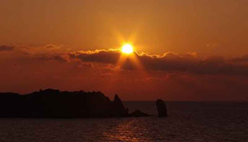 Calendario Durata Giorno Notte.Il Giorno Cos E E E Perche Dura 24 Ore Descrizione E