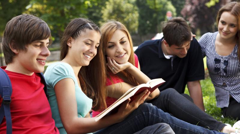 Viaggi per studiare l\'Inglese, dove andare: mete e ...