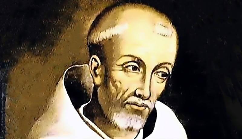 Guglielmo d'Ockham
