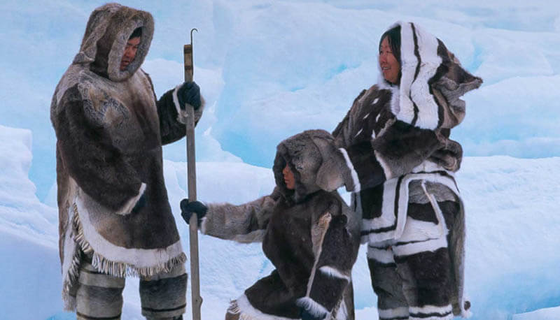Cosa Fare Tende Invernali Foto Di Tenda Stile