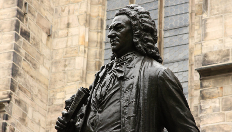 Johann Sebastian Bach: 10 curiosità sul compositore tedesco