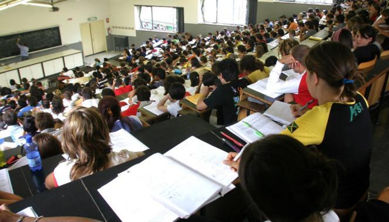 Test ingresso padova 2018 economia psicologia e altri corsi for Test ingresso economia