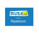 Skuola.net | Ripetizioni