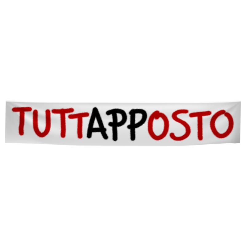 TuttAPPosto – Al Cinema