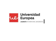 Universidad Europea di Madrid