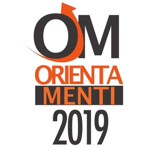Salone Orientamenti 2019