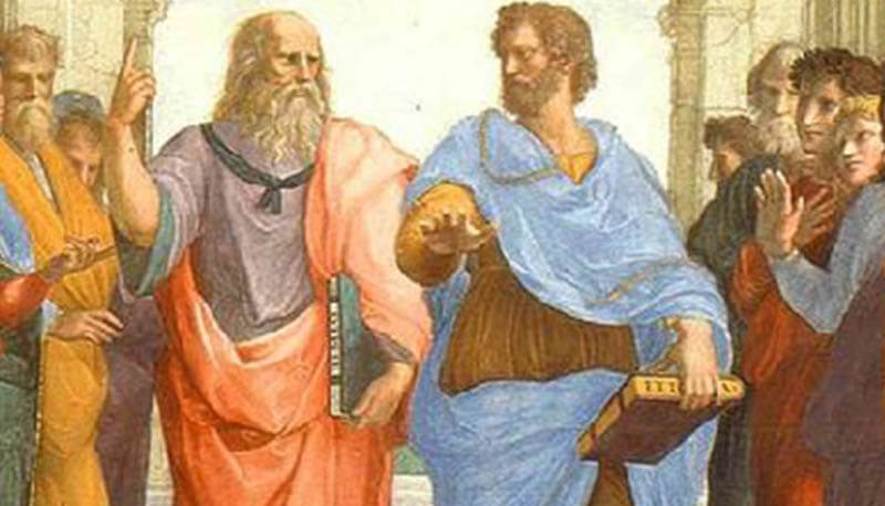 Platone - Scheda