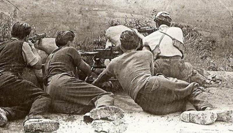 Dopoguerra sekonda guerra mondiale yahoo dating