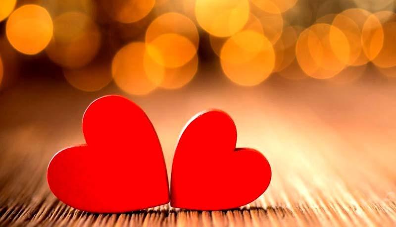 Frasi Di San Valentino Le Migliori Da Dedicare E Postare Sui Social