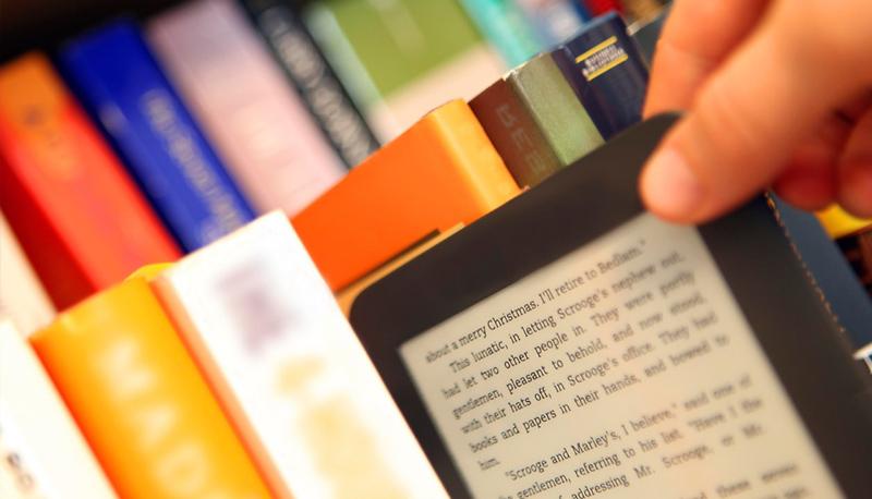 siti per comprare libri universitari