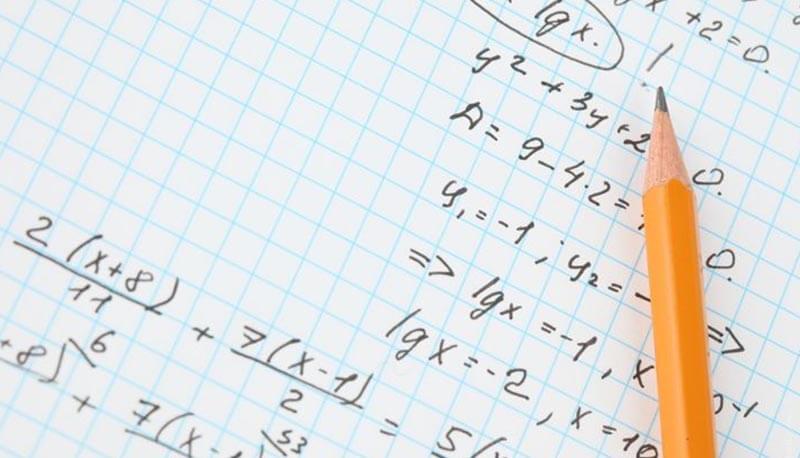 Calcolo della radice cubica online dating