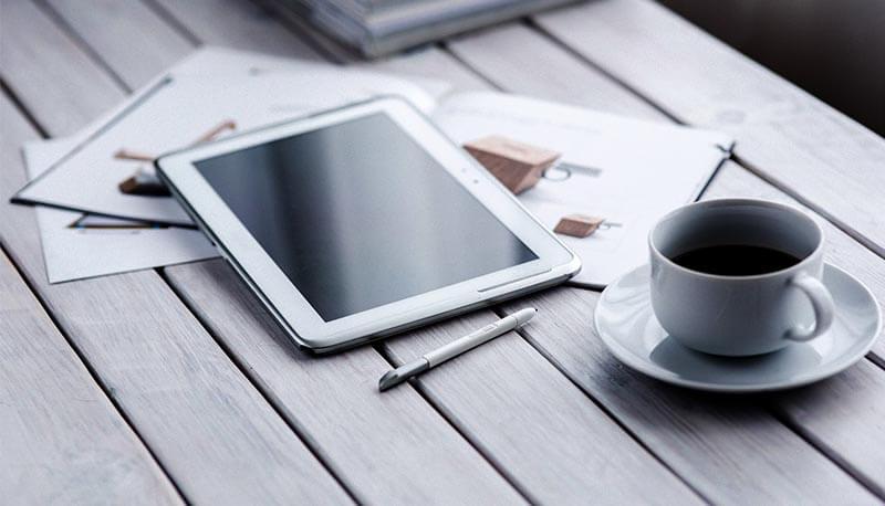 positivi di Internet Dating Coach di incontri e relazioni certificate