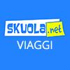 Viaggi Skuola.net