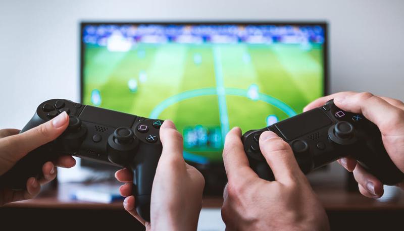 Videogiochi: i migliori titoli in uscita nell'autunno 2019