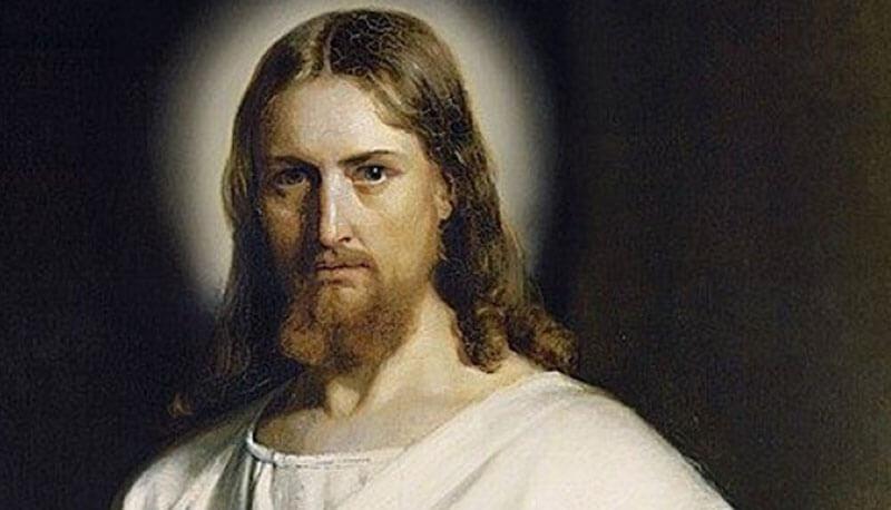 Gesù datazione
