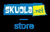Skuola.net | Store