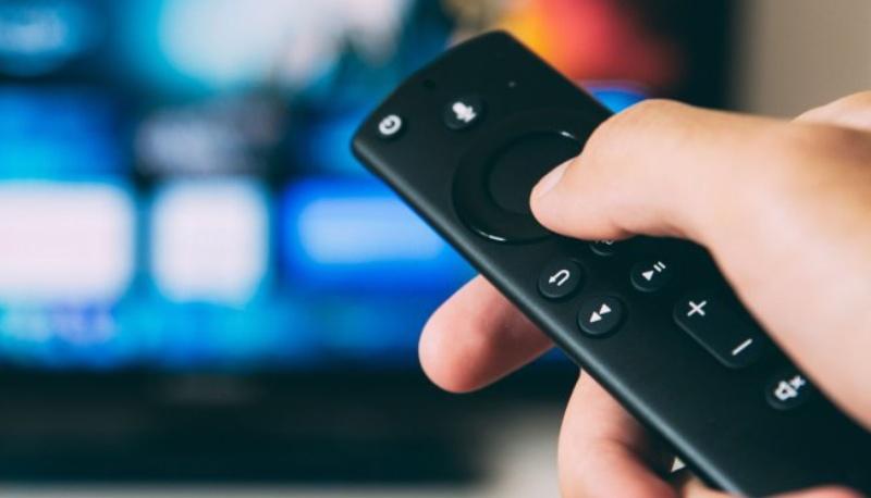 Amazon Prime Video, novità febbraio 2020: serie Tv e Film, lista completa