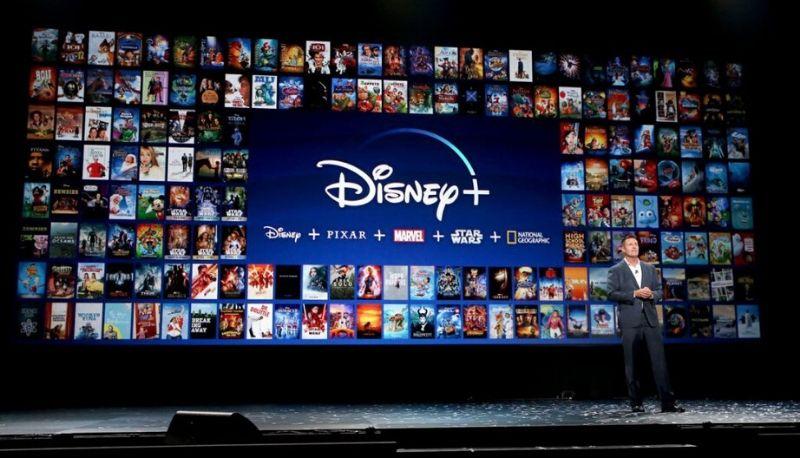 Disney+ arriva in Italia: data, catalogo e costi