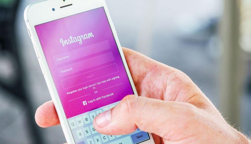Come cambiare nome su Instagram